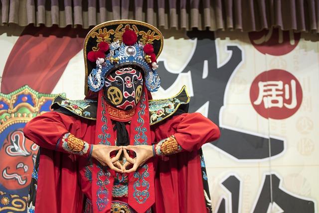 chinese-opera-1702431_640.jpg