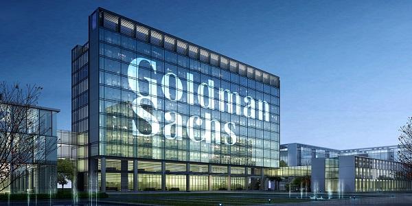 https://www.coinpress.co.kr/wp-content/uploads/2018/09/05_goldman_350-ed.jpg