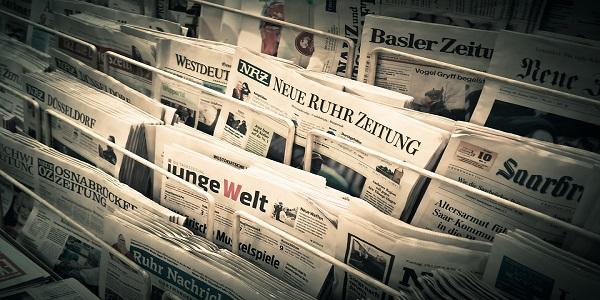 한 줄로 읽는 암호화폐 뉴스(Daily Crypto News, 10/02)