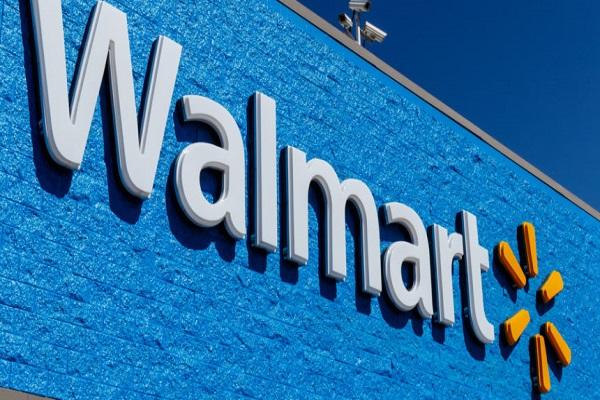 월마트, 블록체인 기반 농산품 추적이어 의약품 추적 프로젝트 추가